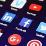 Comment une agence digitale peut-elle vous aider ?