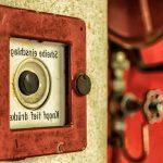 Top 5 des solutions de sécurité résidentielle qu'il faut installer chez soi