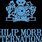 Tabagisme : le PDG de Philip Morris appelle les pouvoirs publics à agir