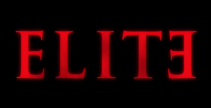 La date de sortie de Elite Saison 3 dévoilée