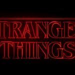 Stranger Things saison 4 : Pourquoi le Demogorgon pourchasse Will ?