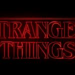 Stranger Things : 5 séries similaires à voir