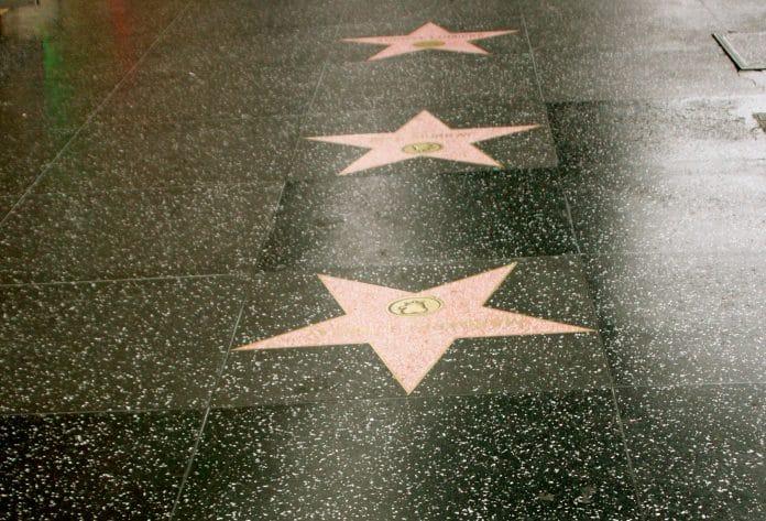 Décès de Kirk Douglas : retour sur ses 5 meilleurs films