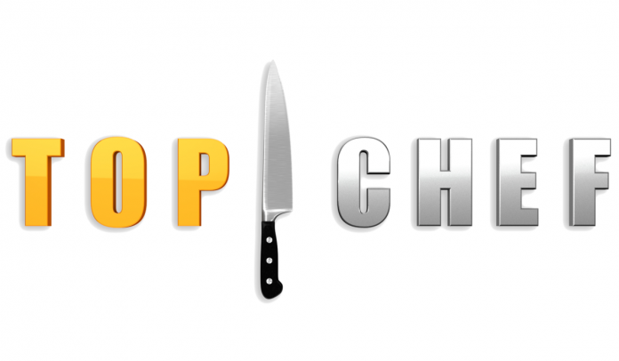 Tout savoir sur la saison 11 de l'émission Top Chef