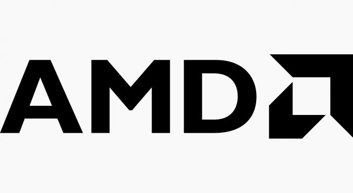 AMD a été touché par des failles de sécurité