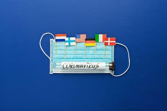 Le coronavirus en Europe : où en est-il ?