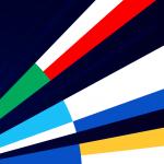 Le concours de l'Eurovision est annulé à cause du coronavirus