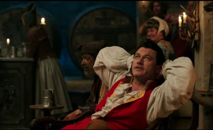 Une série sur Gaston et le Fou en préparation ?