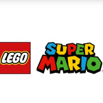 Un partenariat entre LEGO et Nintendo ?