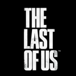 Que sait-on sur la série The Last of Us ?