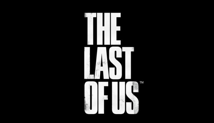 Que sait-on sur la série The Last of Us ?