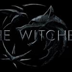 CD Projeckt Red prépare un nouveau jeu The Witcher