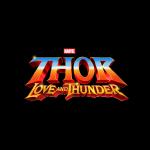 Thor 4 : de nouvelles informations sur le film