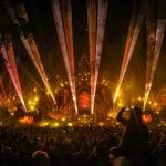 Comment regarder Tomorrowland 2020 ?