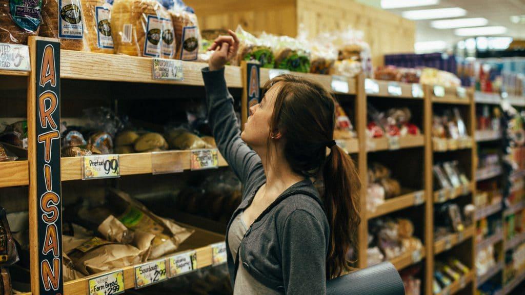 Coronavirus: les épiceries réservent des heures de magasinage spéciales aux personnes âgées et aux personnes à risque