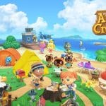 Animal Crossing New Horizons : tous nos conseils et astuces