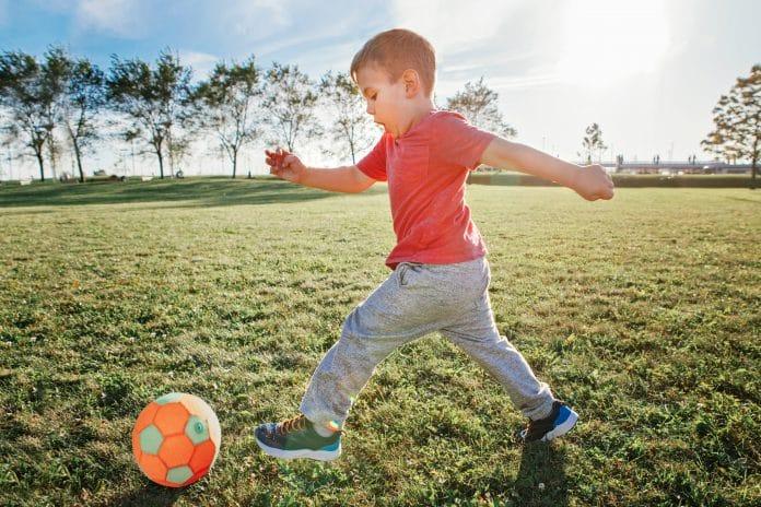 Quelles activités extrascolaires pour mes enfants ?