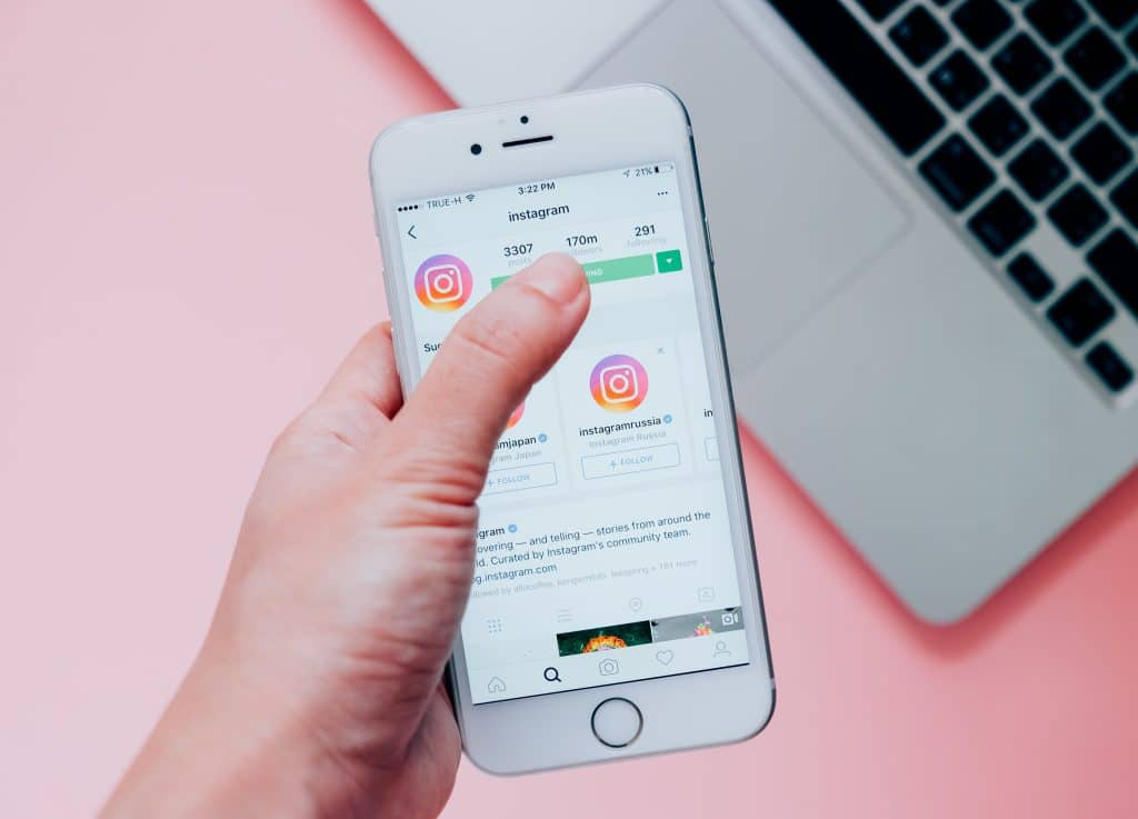 Développer ses réseaux sociaux