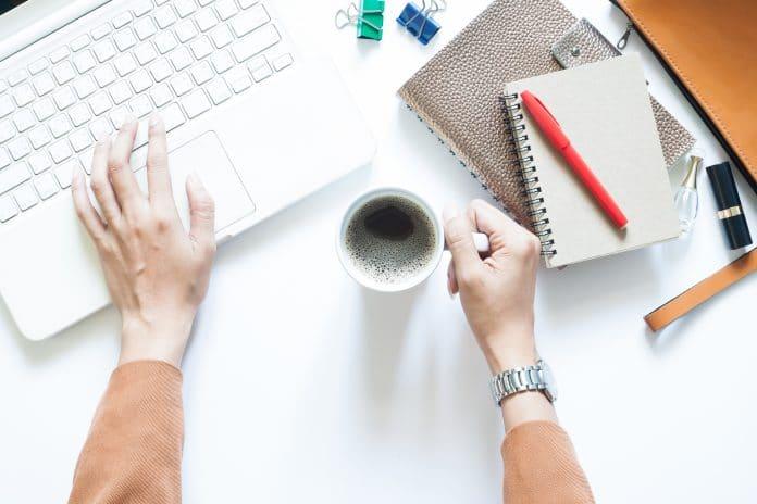 Comment développer efficacement son activité sur internet ?