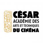 Retour sur la cérémonie des Césars 2020