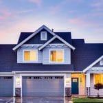 Comment choisir et négocier son prêt immobilier ?