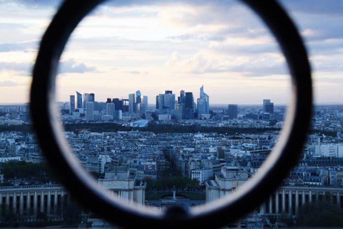 Coronavirus en France : qu'entraîne le confinement total ?