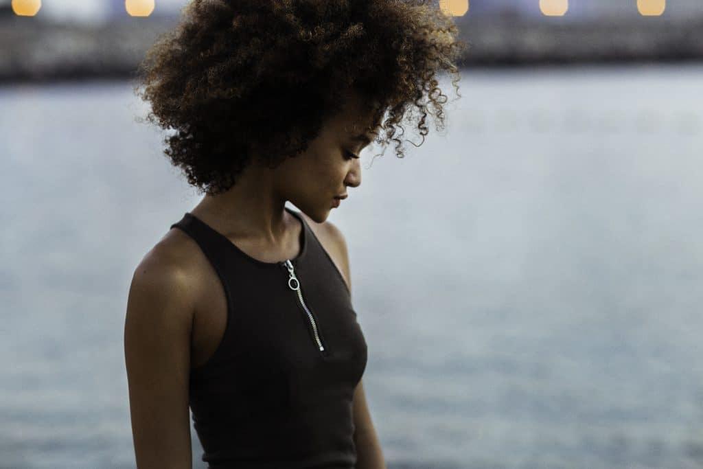 Savoir ce qui provoque votre stress pour mieux l'appréhender