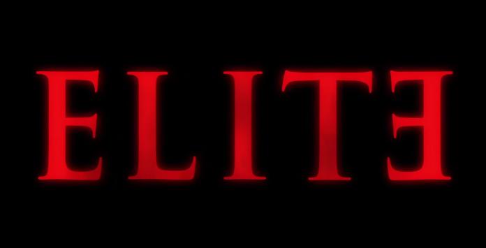 Y aura-t-il une saison 4 de Elite ?