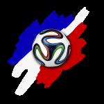 L'Euro 2020 reporté à cause du coronavirus