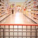 Quels types d'aliments acheter pendant le confinement du coronavirus ?