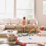 Quatre idées d'activités manuelles pour les enfants