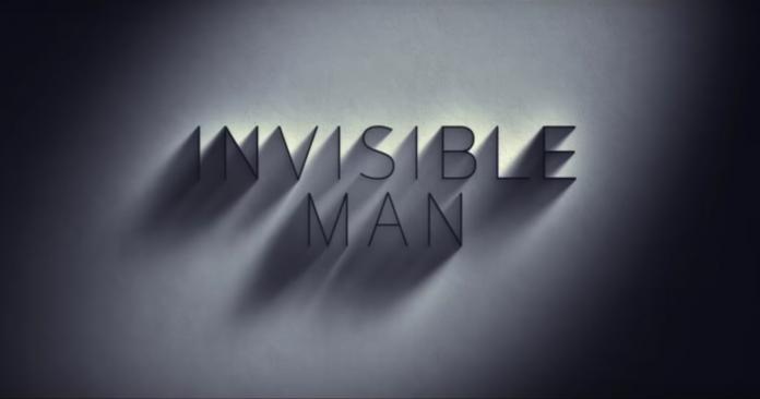 Bon début au cinéma pour le film Invisible Man