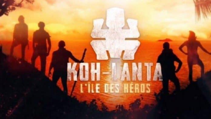Que s'est-il passé hier dans Koh Lanta ?