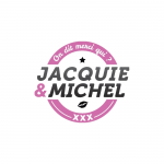 Jacquie et Michel offre 10 films gratuitement pendant le coronavirus