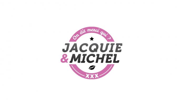 Jackie et Michel offre 10 films gratuitement pendant le coronavirus