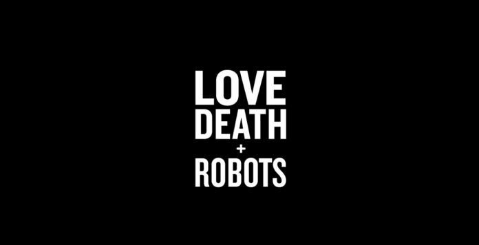 Que sait-on de la saison 2 de Love, Death & Robots ?