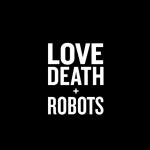 La série Love, Death & Robots : décryptage