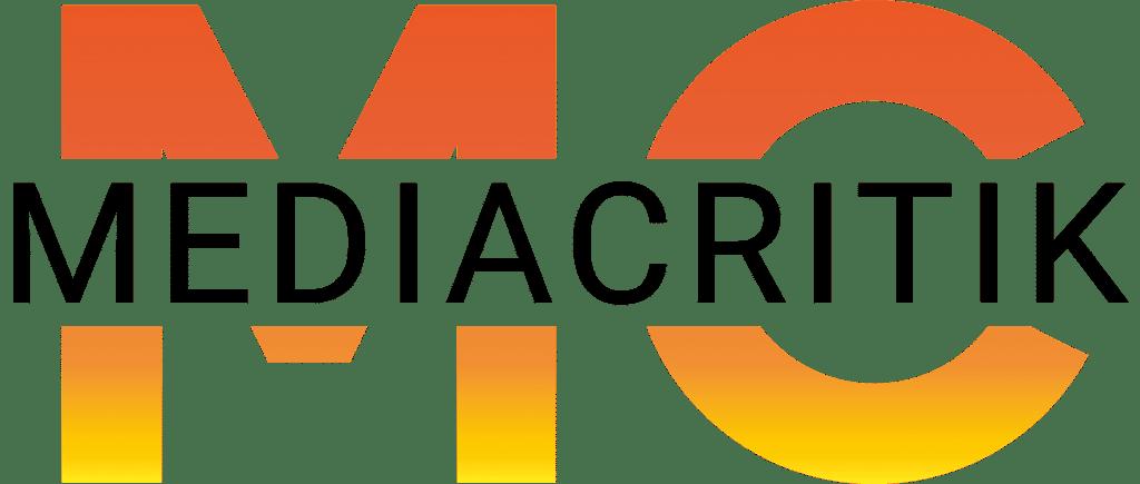 Blog Actu Tendance - Sites et blog d\'informations