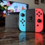 Nintendo Switch : guide d'achat de nos jeux préférés
