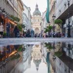 10 destinations fascinantes et pas chères où aller en 2020