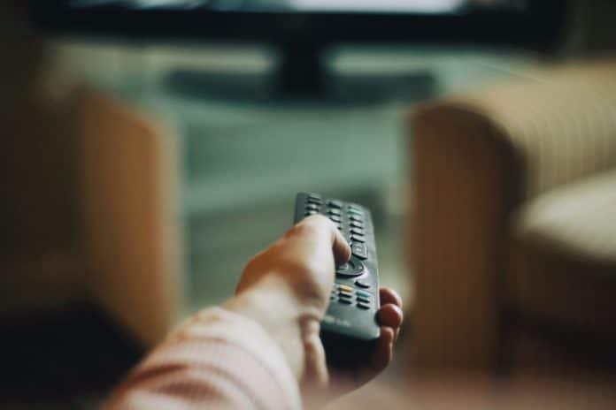 Que regarder sur Netflix pendant le confinement du coronavirus ?