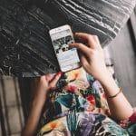 5 comptes Instagram à suivre pendant la quarantaine