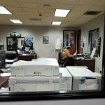 Top 5 des conseils pour dénicher le meilleur photocopieur professionnel