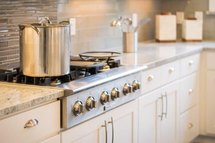 4 accessoires de cuisine utiles pendant le confinement de coronavirus