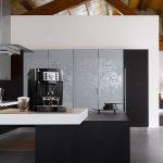 Meilleures machines à café De'Longhi : notre comparatif