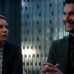 La saison 6 de Lucifer compromise ?