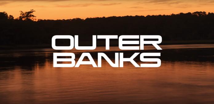 Outer Banks : La nouvelle série à venir sur Netflix