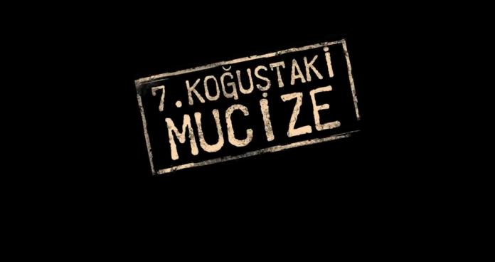 7. Kogustaki Mucize : ce film Netflix qui fait parler de lui