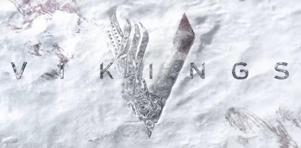 La date de sortie de Viking saison 6