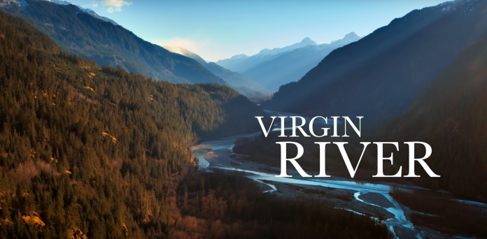 Que sait-on de la saison 2 de Virgin River ?